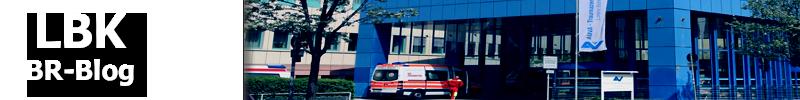 Betriebsrat des UKH Lorenz-Böhler - Logo